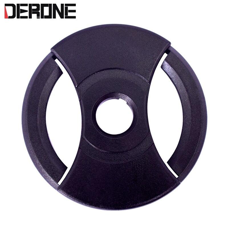 1 Stück 7 Zoll Vinyl Record Adapter 38 Mm Für 45 Rpm Plattenspieler Phonographen