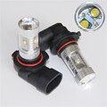 1PC 9005 HB3 P20d CREE Chip LED Fog Light Turn Signal Indicator Bulb Tail Lamp Car Headlight Drop Shipping
