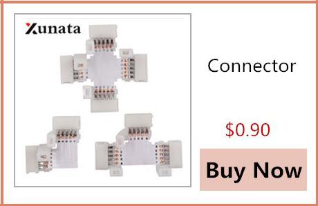 HTB1QL7sadfvK1RjSspfq6zzXFXaD LED Strip 2835 SMD 240LEDs/m 5M 300/600/1200 Leds DC12V High Bright Flexible LED Rope Ribbon Tape Light Warm White / Cold White