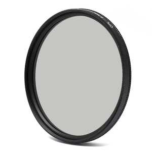 Image 2 - CPL Filter 37 43 46 40.5 49 52 55 58 62mm 67mm 72mm 77mm 82 Circular Polarizer Polarizing Filter for Canon Nikon Sony Fujifilm