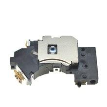 Yüksek kaliteli PVR 802W PVR802W PVR 802W lazer Lens okuyucu Playstation 2 oyun konsolu için PS2 ince 70000 90000 sony oyunları