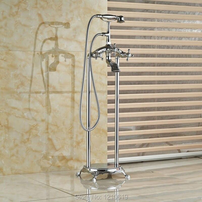 bad dusche badewanne-kaufen billigbad dusche badewanne partien aus, Hause ideen