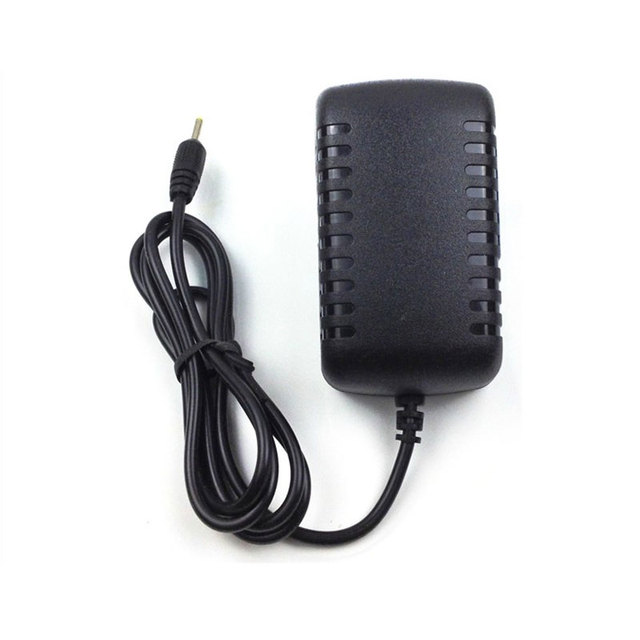 12V 1.5A 18W Tablet Battery Charger for Acer Iconia Tab W3 W3-810 A100 A101 A200 A210 A211 A500 A501 Power Supply Adapter