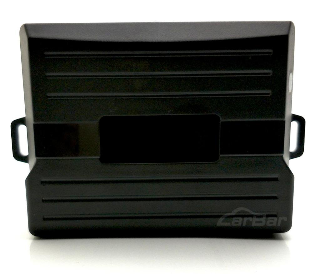 GSM CAR ALARM 888Y (1)