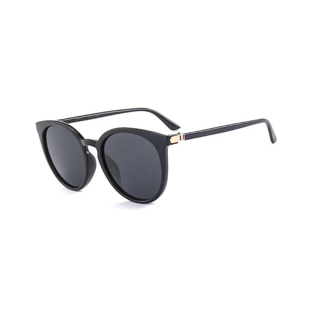 683d3de1af31 Serenseng sunglasses women vintage sunglass men round retro sun glasses  frame for womens 2018 fashion trend shades mens 55918WD