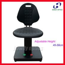 HOC-2 оптометрический аппарат для офтальмологическое кресло рефракционный стул лифт
