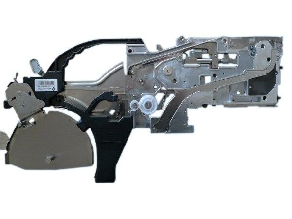 80% original new Samsung SM8*2mm SM320,SM321,SM421 Feeder for SMT machine yamaha pneumatic cl 16mm feeder kw1 m3200 10x feeder for smt chip mounter pick and place machine spare parts