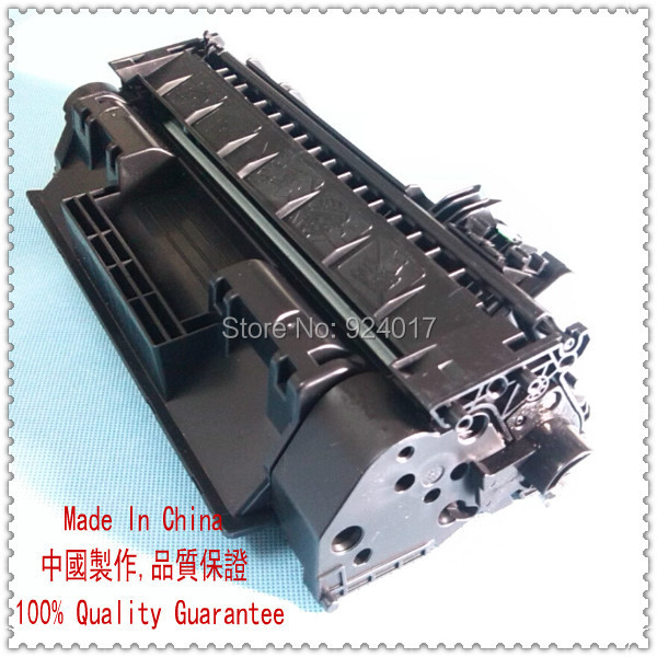 Popular Hp 05a Ce505a Buy Cheap Hp 05a Ce505a Lots From