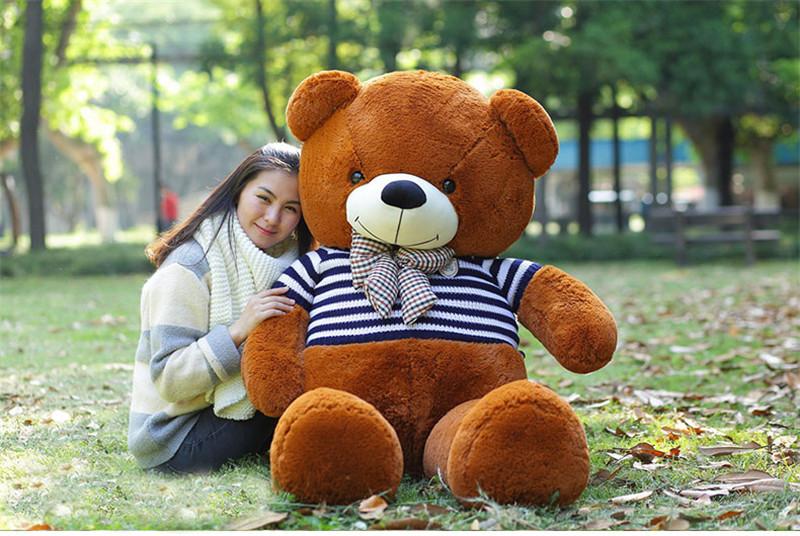 Bear-(14)_01