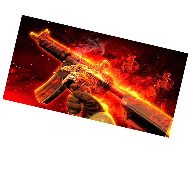 Mairuige 90cm*40cm Large CS:GO Gaming Mouse Pad XXL Big Game Locking Edge Mousepad Keyboard Desk Mat CSGO Beast Gamer Mouse Mat