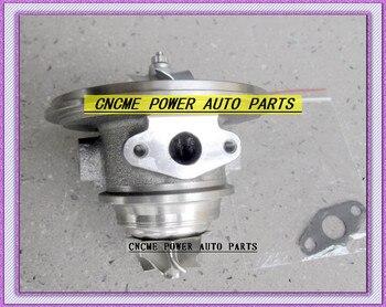 TURBO CHRA Cartridge RHF4H VT10 1515A029 VB420088 VA420088 Turbocharger For Mitsubishi W200 2006- L200 truck 05- 4D5CDI 2.5L TD
