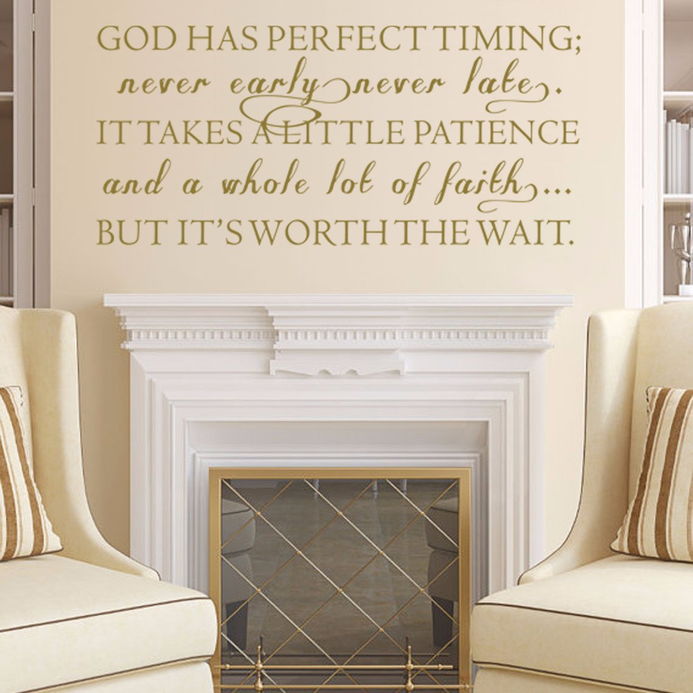 Psalms wall decals christian wall decals ine walls - Getsubject Aeproduct Getsubject