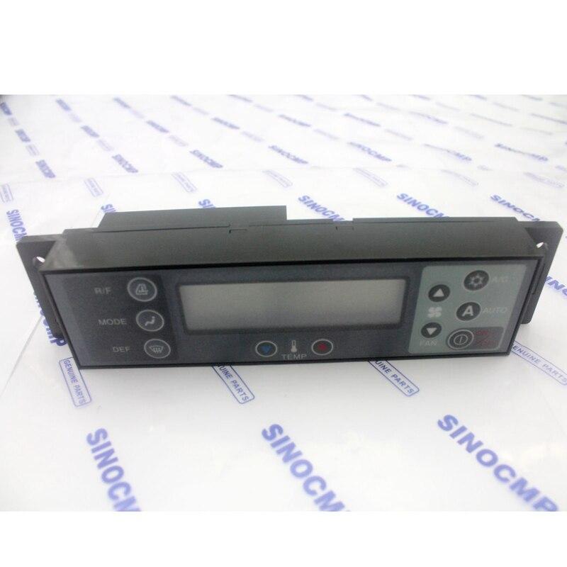 51589-17530 AC CONTROL PANEL2
