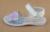 2016 Niñas Sandalias Forro de piel de Cerdo Zapatos de La Princesa Niña Sandalias Sandalia de La Muchacha del Bebé Zapatos de Los Niños Sandalias de Cuero de Buena Calidad