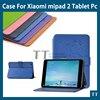 High Quality Protective Sleeve For Teclast X98 Air 3G Fashion Print Case For Teclast X98 Air