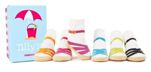 Fille chaussures chaussettes chaussettes bébé chaussettes chaussures en coton football Anti 7f1fc0