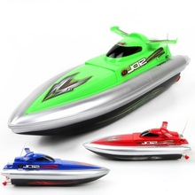 remote control airship Outdoor Pool Ship Toy Wind Up Swimming Motorboat Boat Toy kids Children Birthday