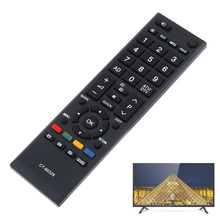 Universal Wireless TV Remote Control 433mhz Replacement Remote Controller for