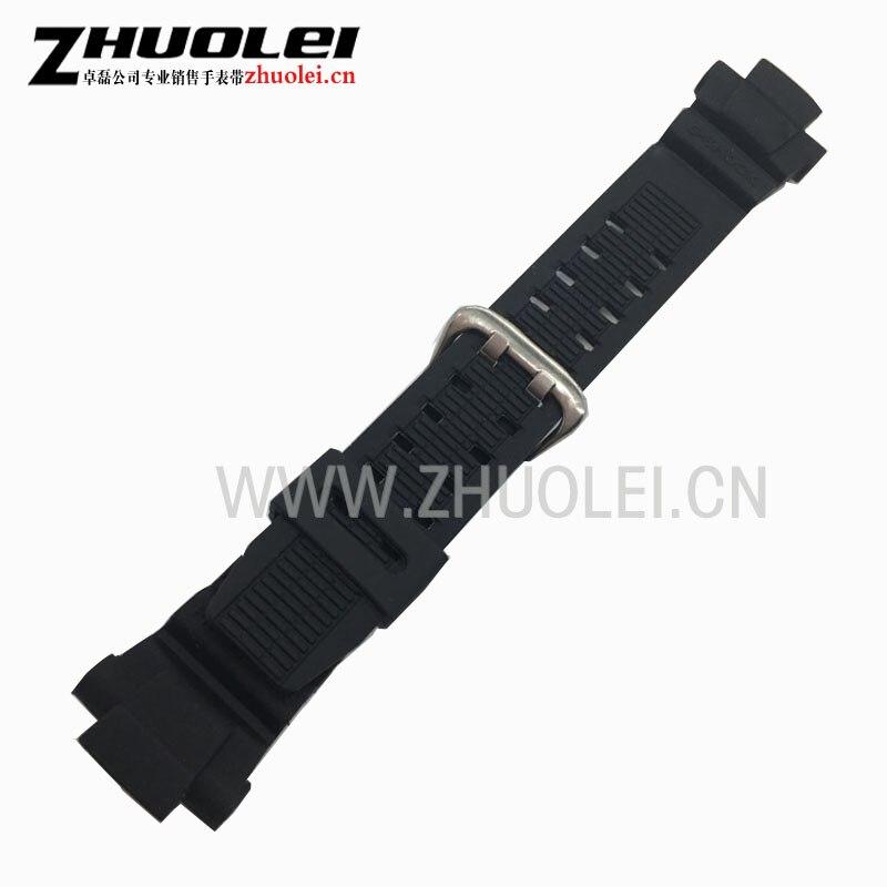 Correa reloj 15mm