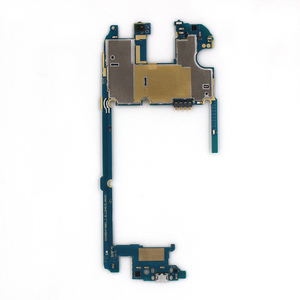 Image 2 - Tigenkey For LG G4 H815 motherboard Unlocked 32GB Work  Original  Tested one by one before shipping