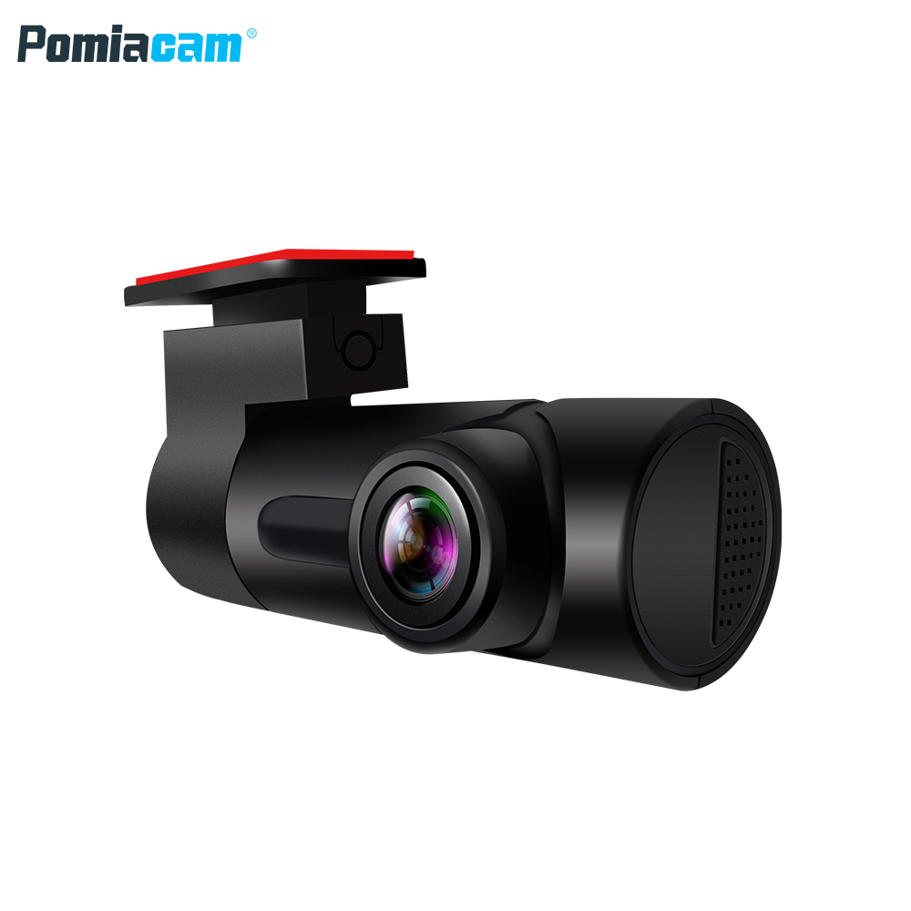 G6-2S 5pcs/lot MINI WiFi Dash Cam 1080P Recorder Wireless Car Camera mini car DVR for car home indoor ga09 b mini gsm alarm and alarm system with 3g and gsm app control alarm of 8 channel
