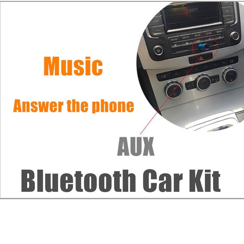 E0801-Bluetooth receiver-8