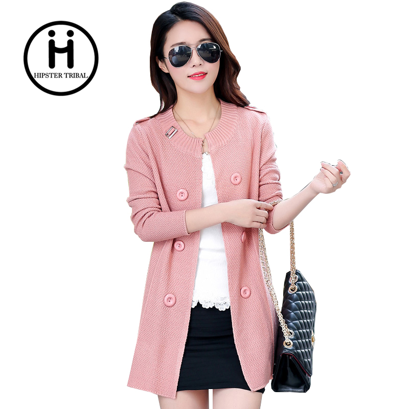 Popular Pure Cashmere Coat-Buy Cheap Pure Cashmere Coat lots from