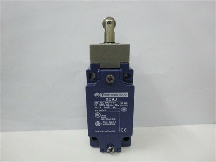 Limit Switch XCKJ ZCK-J1 ZCKE62 ZCK-E62 dhl ems 5 lots 1pc new for sch neider zck e63c limit switch f2