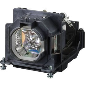 ET-LAL500  Replacement Projector Lamp with Housing  for Panasonic PT-LW330 / PT-LW280 / PT-LB360 / PT-LB330 /PT-LB300 / PT-LB280 et lab80 replacement lamp with housing for panasonic pt lb90ntu pt lb70u pt lb75u pt lb75ntu pt lb75u pt lb78v projectors