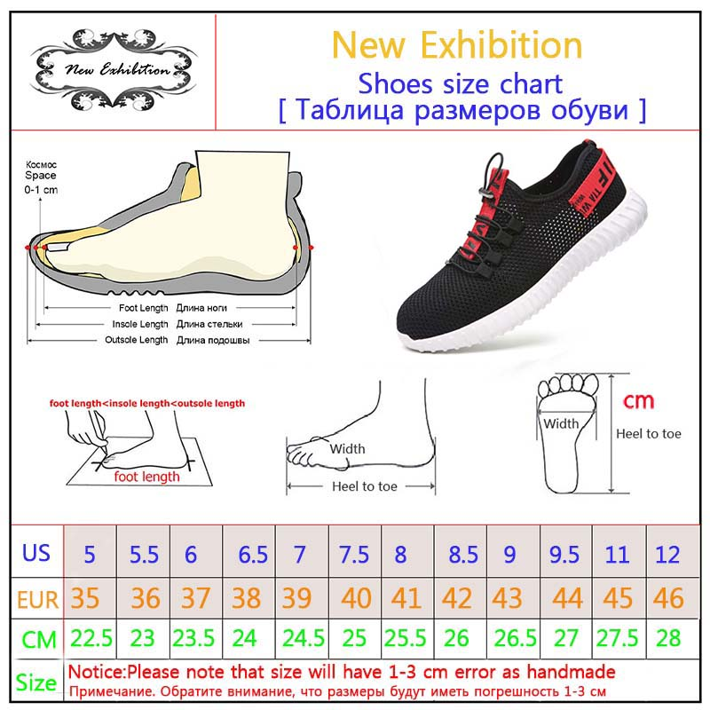 New-exhibition-breathable-safety-shoes-men's-Lightweight-summer-anti-smashing -piercing-Kevlar-work-sandals-Single-mesh-sneakers (6)