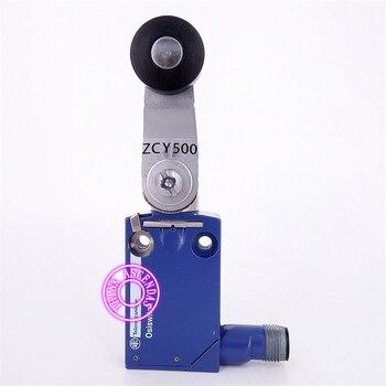 Limit Switch Original New XCMD21500M12 ZCMD21M12 ZCY500 ZCE01