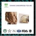 200 Капсулы L-arginine/Азота Насос Расширяют Кровеносные Сосуды, чтобы увеличить мышцы фитнес По Существу l-аргинин