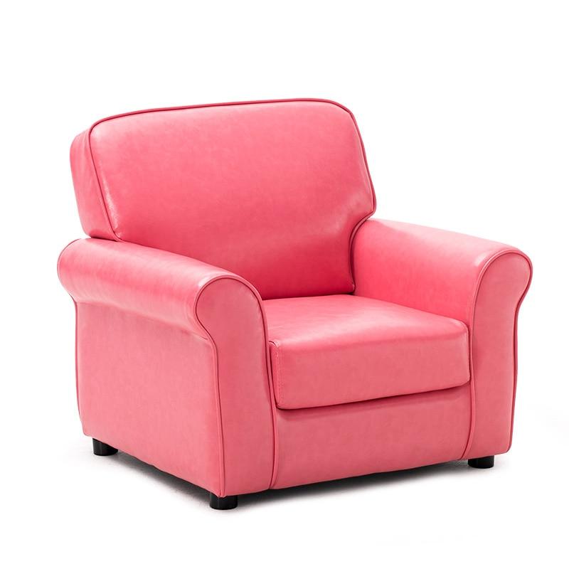 Us 159 0 Moderne Pu Leder Kinder Sofa Stuhl Sessel Fur Kinder Mobel Kleine Arm Stuhl Fur Kinder In Die Wohnzimmer Schlafzimmer Fur Spiele In Kinder
