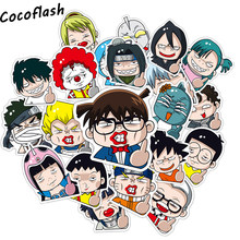 Funny Sticker Adult Beli Murah Funny Sticker Adult Lots From