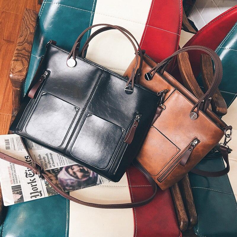 bolsa de ombro bolsa de Ocasião : Versátil