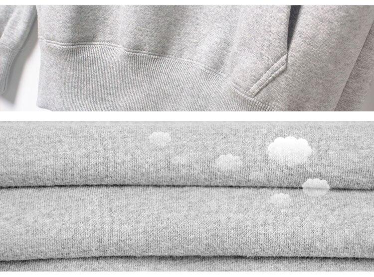 HTB1QLO.X29TBuNjy1zbq6xpepXal - MYDBSH 2019 Brand Casual Men Hoodies Hip Pop Pullovers Print Paint Color Blocks Hoody 3d Graffiti Sweatshirts Men's Tops XXXXL
