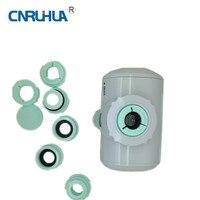 12 12 2017 2pcs/bag Hot Selling High Purification Ozone Tap Water Purifier