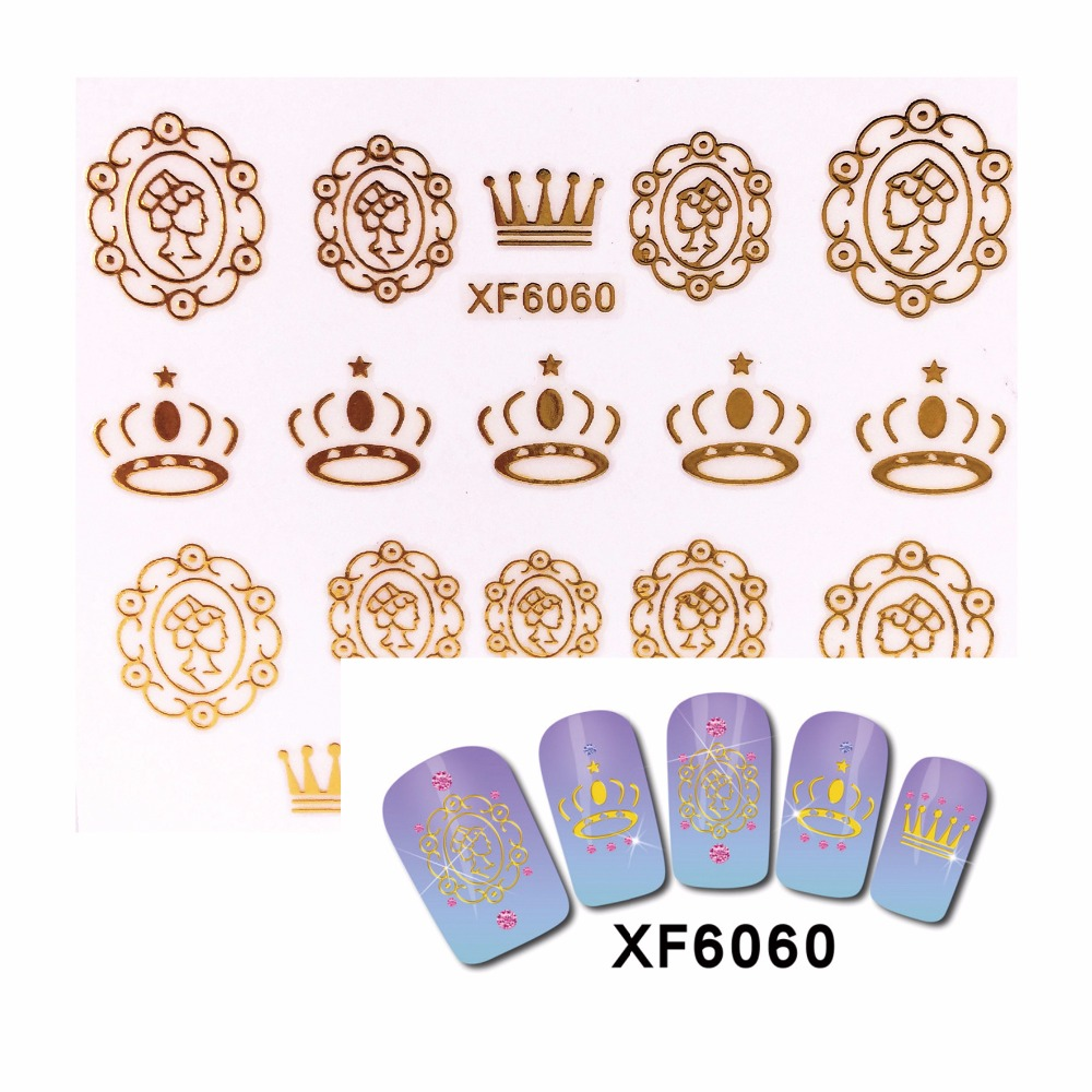 10Pcs plaqué or creux Fleur Filigrane stamping Embellissement Connecteurs Outils