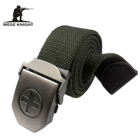 Tactical Military Camouflage Waistband SWAT Belt Airsoft Paintball Tactical Accessories For Uniform Wholesale