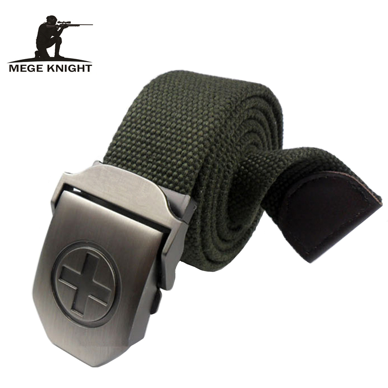 Tactical Military Camouflage Waistband Belt Airsoft Paintball Tactical Accessories For Uniform Wholesale