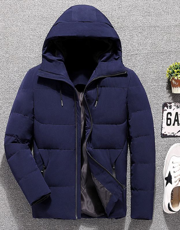 HTB1QLPlbvWG3KVjSZPcq6zkbXXaU Military New 2019 Men Jacket Coats Thick Warm Winter Jackets Casual Men Parka Hooded Outwear Cotton-padded Jacket