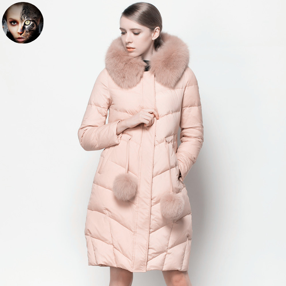 Misses Winter Coats Promotion-Shop for Promotional Misses Winter