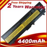 Wholesale New 6cells Laptop Battery FOR Lenovo T410 T420 ThinkPad E40 E50 42T4733 42T4235 42T4731 42T4733