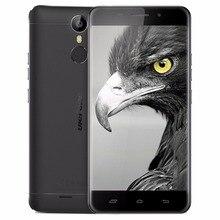 Оригинальный 5.0 дюймов ulefone металла 4 г мобильные телефоны android 6.0 3 ГБ RAM 16 ГБ ROM Окта Ядро Смартфон 8MP 2 SIM GPS Мобильного Телефона