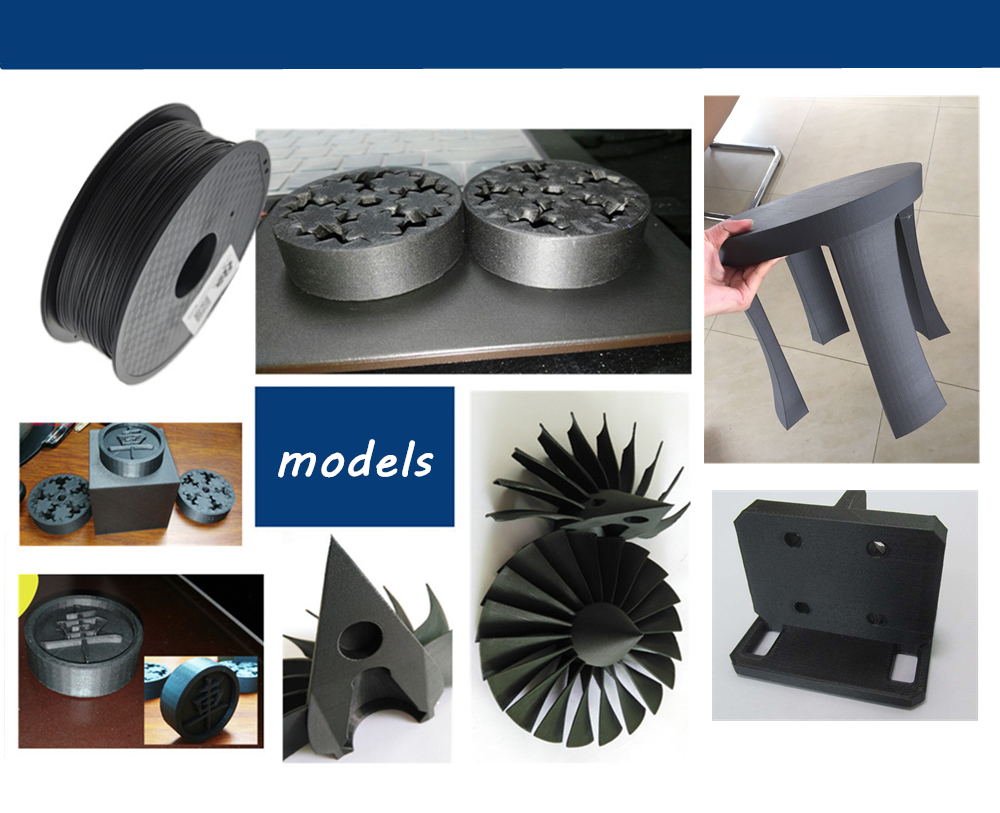 carbon filament detail 4