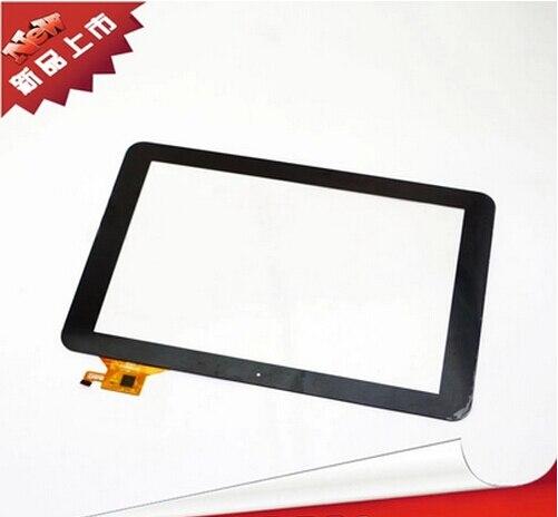price glass panel post