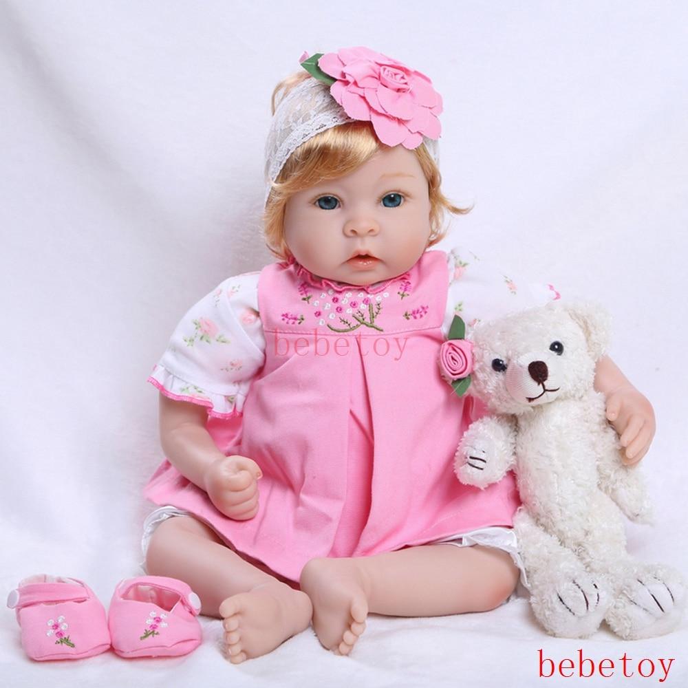 Девочки порно силиконовые куклы реборн
