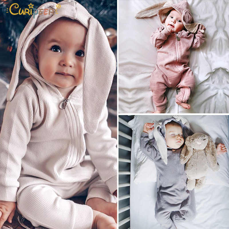 4446338a5 Detail Feedback Questions about 2019 Newborn Infant Kigurumi Baby ...