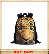 leopard felt