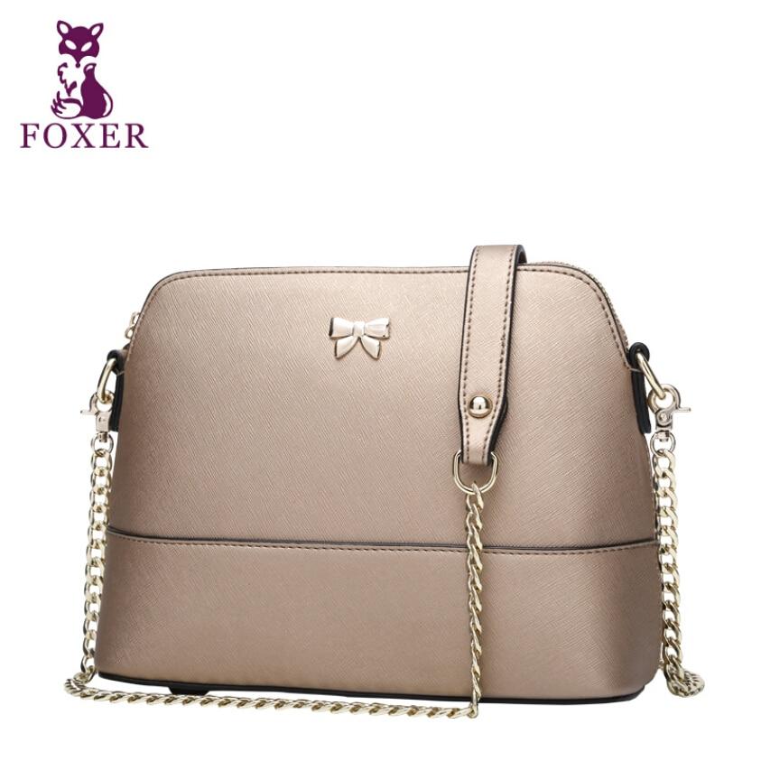 2017 new leather shoulder messenger bag women genuine leather bag designer fashion women shoulder handbags quality leather bag